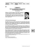 Geschichte, Epochen, Leitprobleme, 20. Jahrhundert bis zur Gegenwart, Freiheitsverständnis und Partizipationsstreben, Widerstand im Nationalsozialismus, Herbert-Baum-Gruppe