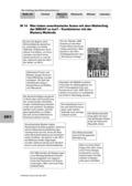 Geschichte, Epochen, Dimensionen historischer Erfahrung, 20. Jahrhundert bis zur Gegenwart, Politikgeschichte, Aufstieg des Nationalsozialismus, Weltwirtschaftskrise, NSDAP, Weimarer Republik