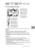Geschichte_neu, Sekundarstufe II, Politik und Gesellschaft, nationales selbstverständnis (s2), nation, identität und volk (s2)