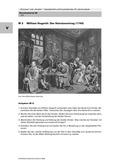 Geschichte, Epochen, Dimensionen historischer Erfahrung, Neuzeit, Geschlechtergeschichte, Aufklärung, Gender Studies
