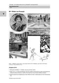 Geschichte, Epochen, Handlungs- und Kulturräume, Dimensionen historischer Erfahrung, Antike, Europäische Geschichte, Sozialgeschichte, Rom, Alltagsgeschichte