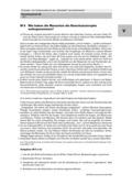 Geschichte, Epochen, Handlungs- und Kulturräume, Didaktik, Antike, Europäische Geschichte, Methoden im Geschichtsunterricht, Rom, Rollenspiel