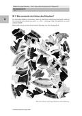Geschichte, Epochen, Didaktik, Antike, Methoden im Geschichtsunterricht, Rätsel, Griechenland