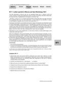 Geschichte, Leitprobleme, Epochen, Dimensionen historischer Erfahrung, Historische Akteure, Mittelalter, Politikgeschichte, Martin Luther, Reichstag von Worms 1521