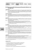 Geschichte, Handlungs- und Kulturräume, Dimensionen historischer Erfahrung, Leitprobleme, Deutsche Geschichte, Politikgeschichte, Herrschaft und politische Ordnungsentwürfe, Verfassung, Reichsverfassung, Monarchie