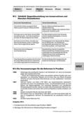 Geschichte, Epochen, Mittelalter, Französische Revolution bis zum 1. Weltkrieg, konstitutionelle Frage, Revolution 1848/1849