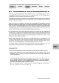 Geschichte, Epochen, Leitprobleme, Mittelalter, Herrschaft und politische Ordnungsentwürfe, Historische Akteure, Konflikte, Kriege, Frieden, konstitutionelle Frage, Nationalversammlung 1848/49, Friedrich Wilhelm IV., Gegenrevolution