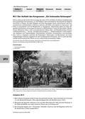 Geschichte_neu, Sekundarstufe I, Neuzeit, Absolutismus und Aufklärung, Einheit und Freiheit, Wiener Kongress 1814/15, absolutismus und aufklärung (s1)