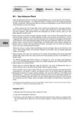 Geschichte, Epochen, Geschichtskultur, Antike, Medien im Geschichtsunterricht, Griechenland, Geschichte im Film