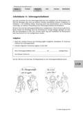 Biologie, Informationsverarbeitung in Lebewesen, Entstehung und Entwicklung von Lebewesen, Hormone, Sexualkunde, Sexualhormon, Schwangerschaft