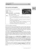 Biologie_neu, Sekundarstufe I, Pflanzen, Blattlaus, Fadenwürmer, Milben, Vielfalt, Grundschema, Abwehr, Bilder, Stadien