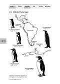 Biologie, Interaktion von Organismus und Umwelt, Ordnungsprinzipien für Lebewesen, Entstehung und Entwicklung von Lebewesen, Ökologie, Zoologie, Evolution, abiotische Faktoren, Evolutionstheorien