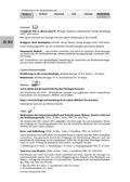 Biologie, Entstehung und Entwicklung von Lebewesen, Genetik, Gentechnik