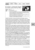 Biologie, Bau und Funktion von Biosystemen, Tier, Carnivoren, Seehund