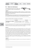 Biologie, Bau und Funktion von Biosystemen, Tier, Carnivoren, Seehund, fortbewegung