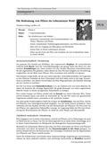 Biologie, Bau und Funktion von Biosystemen, Mehrzeller, Pilze
