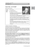 Biologie, Bau und Funktion von Biosystemen, Humanbiologie, Haut