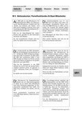 Geschichte_neu, Sekundarstufe I, Zeitgeschichte, Nachkriegszeit, Teilung Deutschlands 1949-1990, Entwicklung der BRD und der DDR