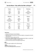 Geschichte, Epochen, Leitprobleme, Mittelalter, Lebenswelten, Ritter im Mittelalter
