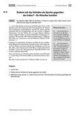 Geschichte, Epochen, Handlungs- und Kulturräume, Dimensionen historischer Erfahrung, Mittelalter, Außereuropäische Geschichte, Sozialgeschichte, Konquistadores, Indios, Gesetze in der neuen Welt