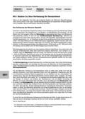 Geschichte, Dimensionen historischer Erfahrung, Politikgeschichte, Verfassung, Weimarer Republik