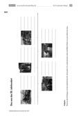 Geschichte, Epochen, Handlungs- und Kulturräume, Didaktik, Französische Revolution bis zum 1. Weltkrieg, 20. Jahrhundert bis zur Gegenwart, Deutsche Geschichte, Methoden im Geschichtsunterricht, 20. Jahrhundert, Schlaglichter, diagnose