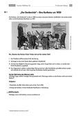 Geschichte, Epochen, Französische Revolution bis zum 1. Weltkrieg, Revolution 1848, georg büchner
