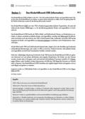 Geschichte_neu, Sekundarstufe I, Neueste Geschichte, Nationalsozialismus und Zweiter Weltkrieg, Phasen des Zweiten Weltkriegs 1939-1945