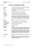 Geschichte_neu, Sekundarstufe I, Neueste Geschichte, Weimarer Republik 1918-1933, Novemberrevolution und Weimarer Verfassung 1918/19