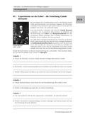 Biologie, Informationsverarbeitung in Lebewesen, Bau und Funktion von Biosystemen, Humanbiologie, Organ