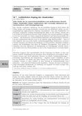 Biologie, Informationsverarbeitung in Lebewesen, Doping, Drogen, Amphetamine, Steroide, mensch