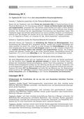 Biologie, Bau und Funktion von Biosystemen, Ordnungsprinzipien für Lebewesen, Entstehung und Entwicklung von Lebewesen, Tier, Zoologie, Evolution, Fossilien, Salinenkrebse, Wirbellose Tiere, Urzeitkrebse