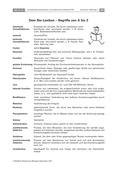 Biologie, Entstehung und Entwicklung von Lebewesen, Bau und Funktion von Biosystemen, Ordnungsprinzipien für Lebewesen, Evolution, Tier, Zoologie, Fossilien, Urzeitkrebse, Wirbellose Tiere, Salinenkrebse