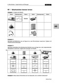 Physik, Elektrizitätslehre, Strom, Schaltung, Stromkreis, elektrizitätslehre