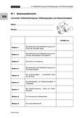 Physik, Wechselwirkung, Mechanik, Astrophysik, Astronomie, Gravitation, Schwerelosigkeit