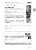 Physik, Mechanik, Hebelgesetz, kraft/kräfte, schülerexperiment