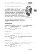 Physik, Mechanik, Einheiten, Alltagsphänomen, Geschichte, newtonsche Axiome, Newton, Raketen, Ziolkowski