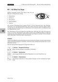 Physik, Optik, Wellen, Quanten, Auge, Wahrnehmung, Farbe, Licht, Quantenphysik, Quantenmechanik