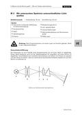 Physik, Optik, Quanten, Wellen, Licht, Quantenphysik, Quantenmechanik, Spektralbereich, Spektrum