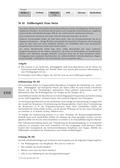 Biologie, Informationsverarbeitung in Lebewesen, Drogen, Sucht, Morphium