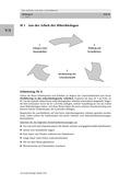 Biologie, Bau und Funktion von Biosystemen, Hefe, Mikrobiologie, Einzeller, Stammkultur, Einzelkolonie, Lebendzellzahl