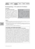 Biologie, Bau und Funktion von Biosystemen, Entstehung und Entwicklung von Lebewesen, Tier, Entwicklung, Fortpflanzung, Lurch, Froschbabys