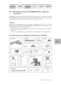 Biologie, Bau und Funktion von Biosystemen, Biosysteme im Stoff- und Energiefluss, Tier, Terrarium, giftpfeilfrösche