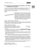 Physik, Wellen, Erdbeben