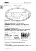 Physik, Mechanik, Energie, Erneuerbare Energien, alternative Energien, Bioenergie, Biosgasanlage