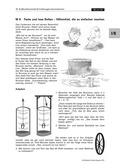 Physik, Mechanik, System, Flaschenzug, kraft/kräfte