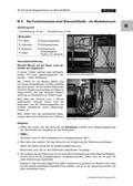 Physik, Mechanik, Energie, Brennstoffzelle