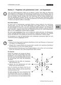 Physik, Optik, Quanten, Projektion, Polarisation, Licht, Quantenphysik, Quantenmechanik