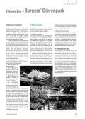 Biologie, Entstehung und Entwicklung von Lebewesen, Biosysteme im Stoff- und Energiefluss, Evolution, Ökosystem, klassenfahrt