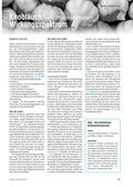 Biologie, Entstehung und Entwicklung von Lebewesen, Interaktion von Organismus und Umwelt, Erkrankung, Arzneimittel, medikamentenwirkung